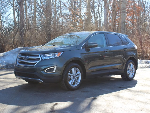 vin sale used ky for in mayfield suv edge htm se ford